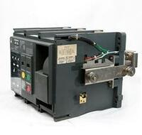 What is an Insulated Case Circuit Breaker?