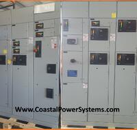 How much are you willing to spend on Maintenance on your Switchgear?