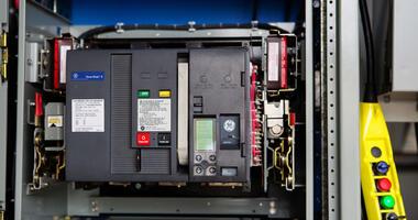 Hyundai Hian And Hias Manual Coastal Power Systems