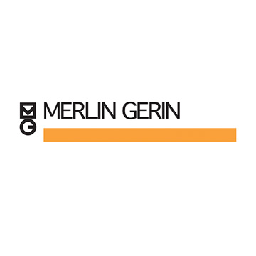 merlin circuit breaker